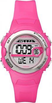 Zegarek  Timex T5K771-POWYSTAWOWY