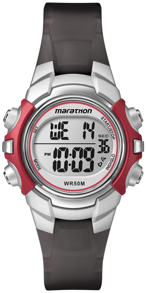 zegarek Timex T5K807-POWYSTAWOWY - zdjęcia 1