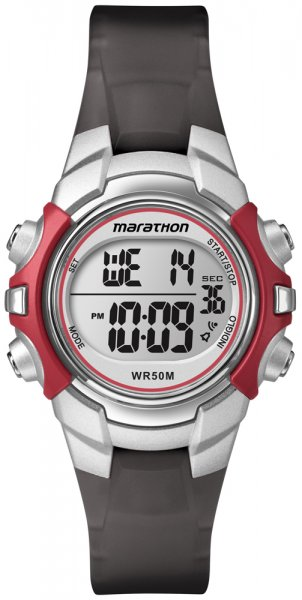 Timex T5K807-POWYSTAWOWY