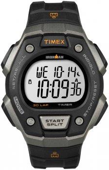 Zegarek męski Timex T5K821