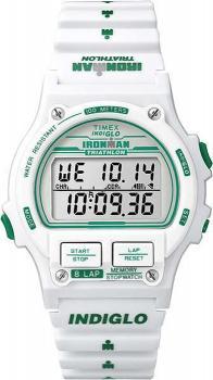 Zegarek  Timex T5K838-POWYSTAWOWY
