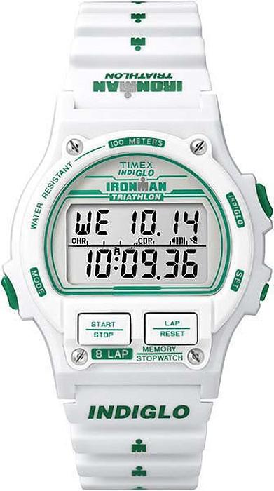 zegarek Timex T5K838-POWYSTAWOWY - zdjęcia 1