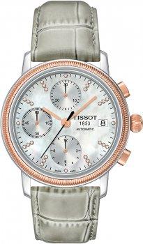 Zegarek damski Tissot T71.1.479.76