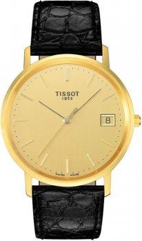 zegarek Tissot T71.2.411.21