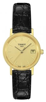 Zegarek damski Tissot T71.3.115.21