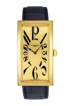 Zegarek unisex Tissot T71.3.718.22