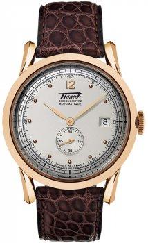 Zegarek męski Tissot T71.8.440.31