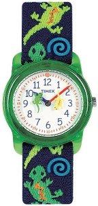 Zegarek męski Timex T72881