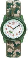 Zegarek unisex Timex T78141
