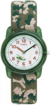 Zegarek męski Timex T78141