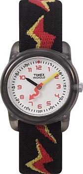 Zegarek unisex Timex T7B071-POWYSTAWOWY