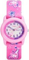 Zegarek damski Timex T7B151