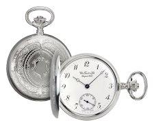 Zegarek unisex Tissot T83.1.406.12