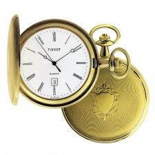 Zegarek męski Tissot T83.4.508.13