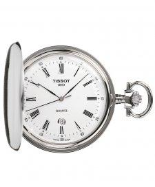 Zegarek męski Tissot T83.6.553.13
