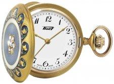 Zegarek damski Tissot T856.205.19.012.00