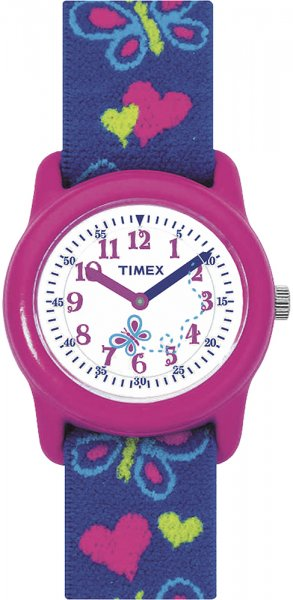 zegarek Timex T89001 - zdjęcia 1