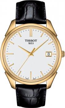Zegarek męski Tissot T920.410.16.011.01
