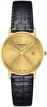 Zegarek damski Tissot T922.210.16.021.00