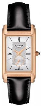 Zegarek damski Tissot T923.335.76.038.00