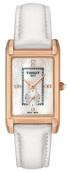 Zegarek damski Tissot T923.335.76.116.00