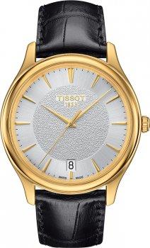 Zegarek męski Tissot T924.410.16.031.00