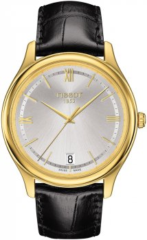 Zegarek damski Tissot T924.410.16.038.00