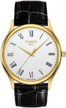 Zegarek męski Tissot T926.410.16.013.00