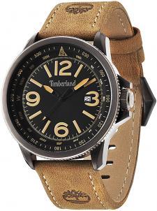 Zegarek męski Timberland TBL.14247JSBU-02-POWYSTAWOWY