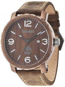 Zegarek męski Timberland TBL.14399XSBN-12