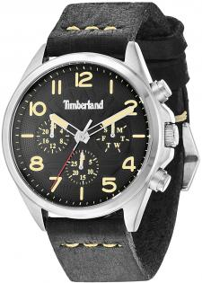 Zegarek męski Timberland TBL.14400JS-02-POWYSTAWOWY