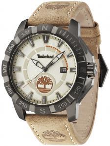 Zegarek męski Timberland TBL.14491JSU-07-POWYSTAWOWY