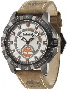 Zegarek męski Timberland TBL.14491JSU-61-POWYSTAWOWY