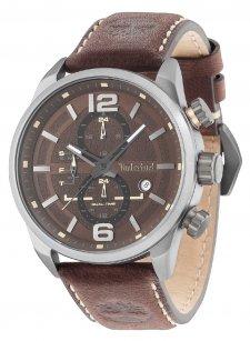 Zegarek męski Timberland TBL.14816JLU-12