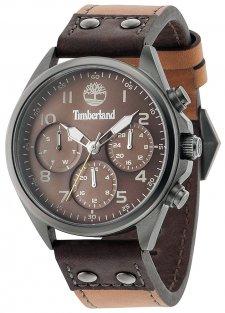 Zegarek męski Timberland TBL.14859JSU-12-POWYSTAWOWY