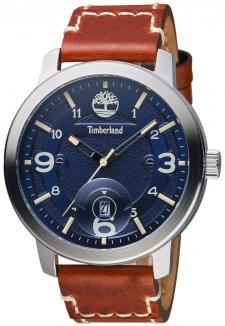 Zegarek męski Timberland TBL.15017JS-03