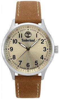 Zegarek męski Timberland TBL.15353JS-07