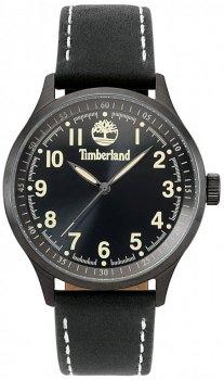 Zegarek męski Timberland TBL.15353JSU-02