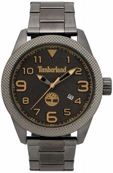 Zegarek męski Timberland TBL.15359JSU-02M