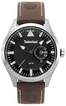 Zegarek męski Timberland TBL.15361JS-02
