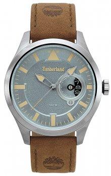 Zegarek męski Timberland TBL.15361JS-03