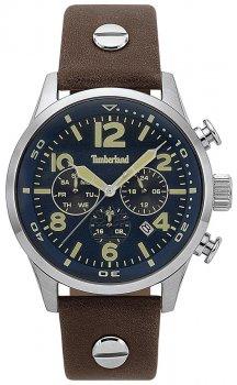 Zegarek męski Timberland TBL.15376JS-03