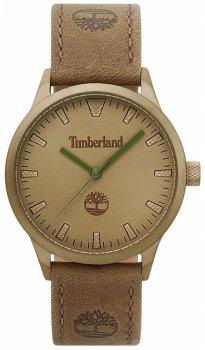 Zegarek męski Timberland TBL.15420JSK-53