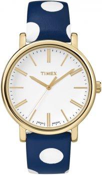 Zegarek damski Timex TW2P63500
