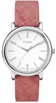 Zegarek  Timex TW2P63600-POWYSTAWOWY
