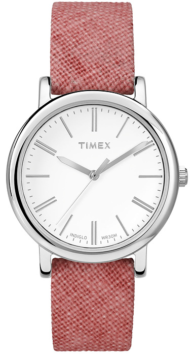 zegarek Timex TW2P63600-POWYSTAWOWY - zdjęcia 1