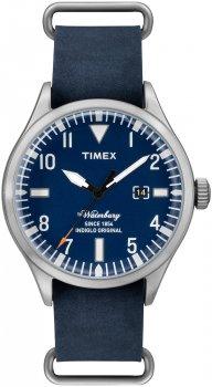 Zegarek męski Timex TW2P64500