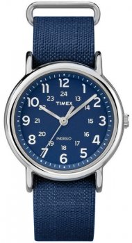 Zegarek męski Timex TW2P65700ZN