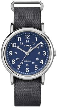 Zegarek męski Timex TW2P65700
