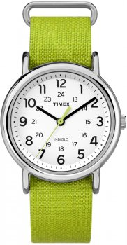Zegarek damski Timex TW2P65900